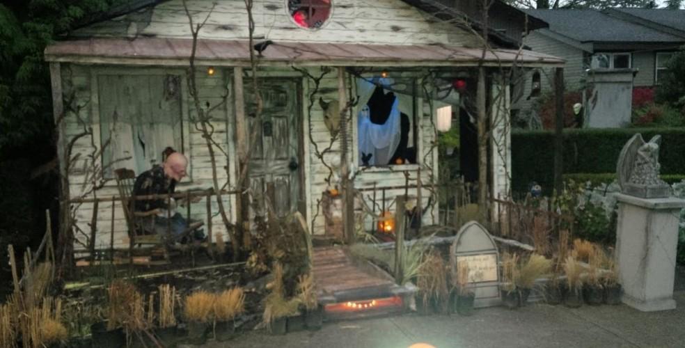 delta-haunted-house-e1444942233643-984x500