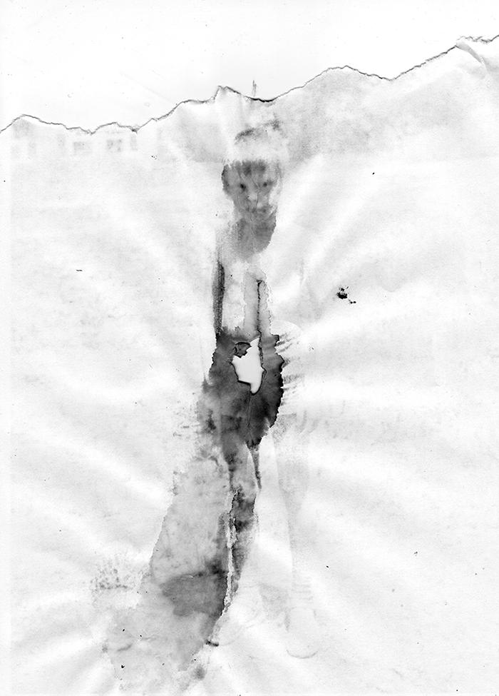 artwork-1
