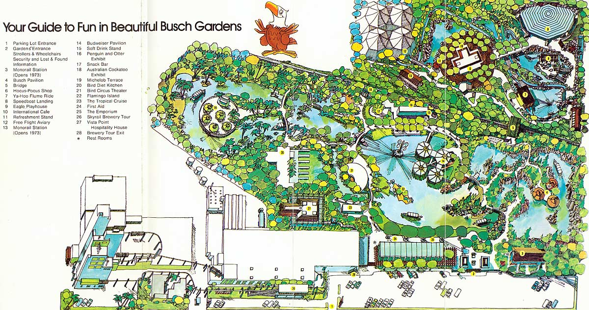 city park new orleans map with Back From The Dead Theme Park Map Day on 9729245182 additionally Showpicture also Tn Park moreover The lawn at white river state park additionally A Field Guide To Boystown.