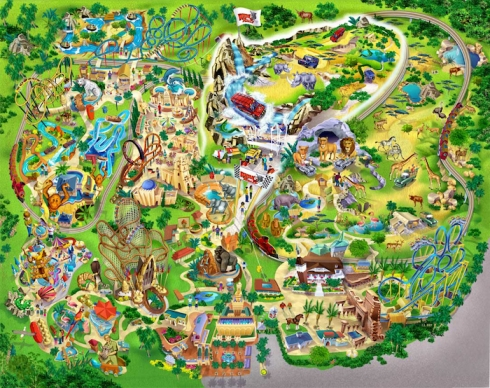 Back from the dead: Theme Park Map Day – DC's Map Busch Gardens Tampa on epcot map, knott's berry farm map, location of seoul korea on the map, busch gardens park map, theme amusement park map, balboa park san diego ca map, downtown disney map, seaworld map, christmas town busch gardens map, kings island map, kiddieland map, cedar point map, magic kingdom map, animal kingdom map, disney world map, sesame place map, ghost town in the sky map, disney's hollywood studios map, six flags darien lake map, six flags magic mountain map,