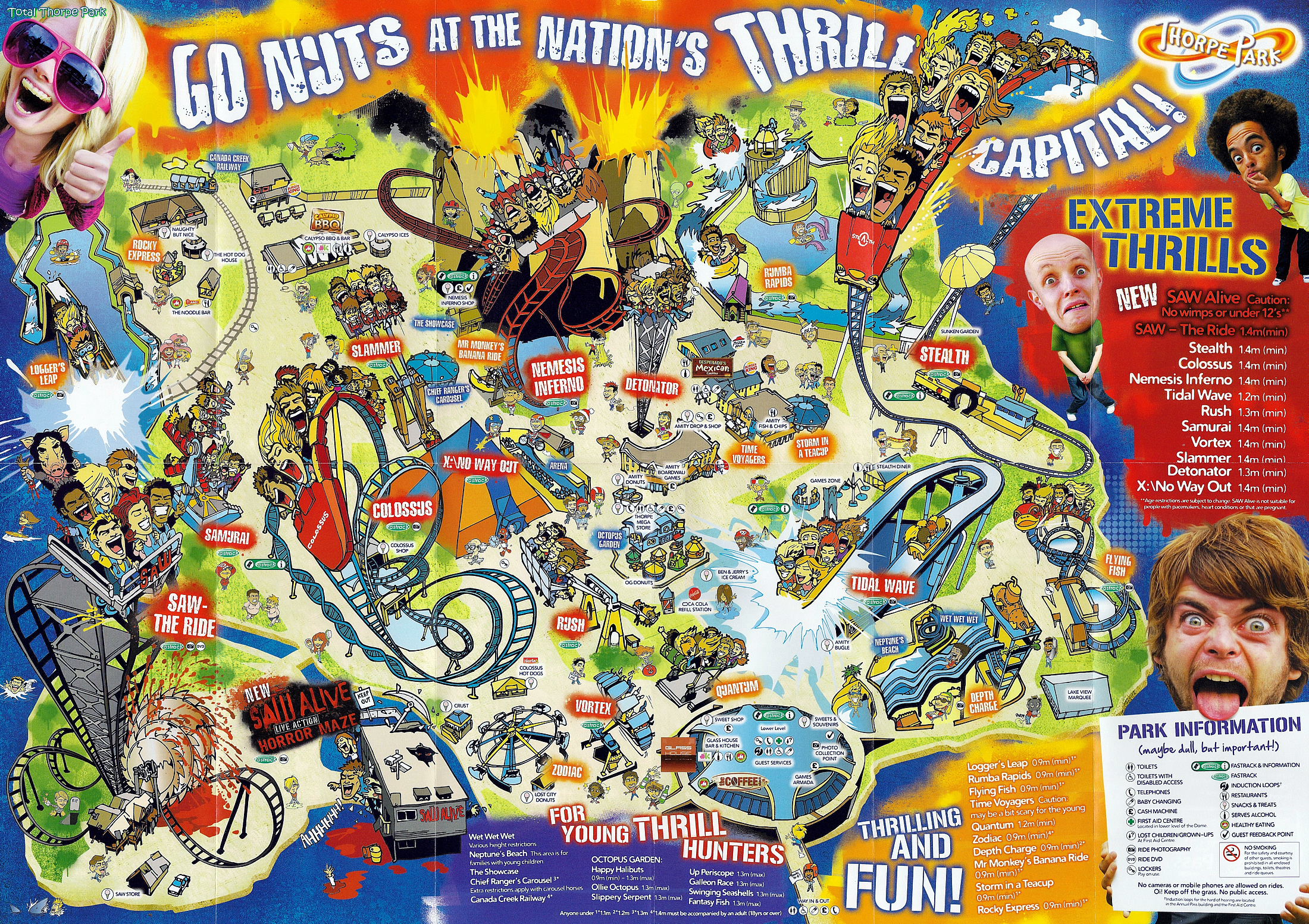 neverland ranch map with Back From The Dead Theme Park Map Day on 573462 as well Ed Sheeran Tattoos additionally Michael Jackson Neverland Ranch 100m Article 1 also Neverland Ranch additionally Back From The Dead Theme Park Map Day.