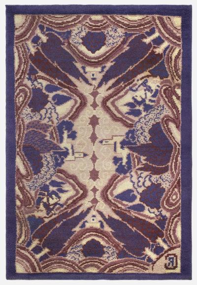 543_1_20th_century_carpets_june_2015_rene_crevel_art_deco_pile_carpet__wright_auction