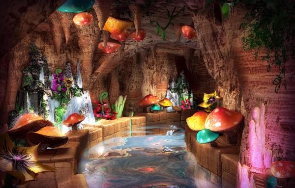 56e2a5696d4db-flume-ride-attraction