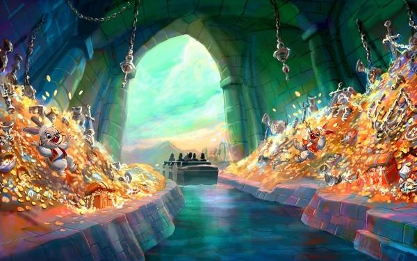56e2a6057592c-treasure-chamber-attraction