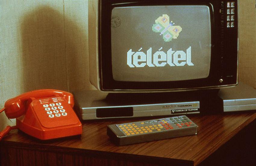 800px-terminalteletelvelizy1980