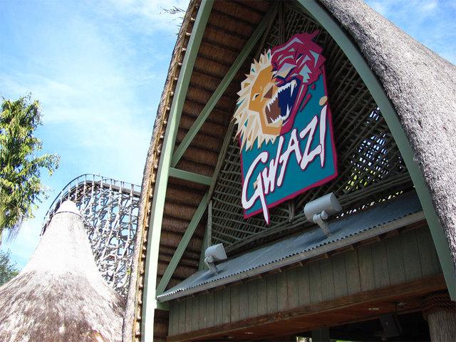 wptv-gwazi-roller-coaster-at-busch-gardens_1419451982522_11720144_ver1-0_640_480