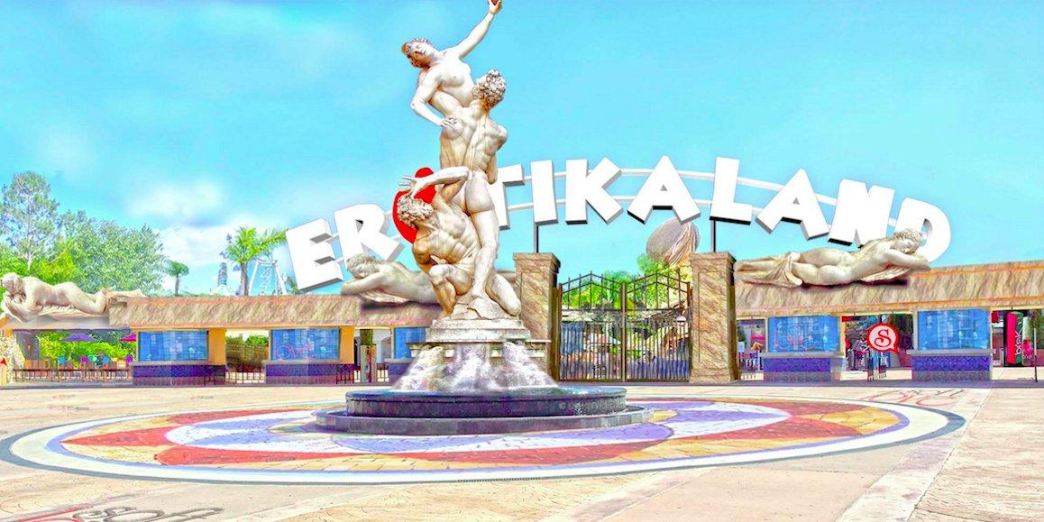 brazil-is-building-a-155-million-sex-themed-amusement-park-called-erotikaland