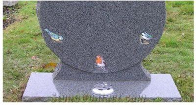 headstones-grave-marker-gravestones-cemetery-m-p200051-2b