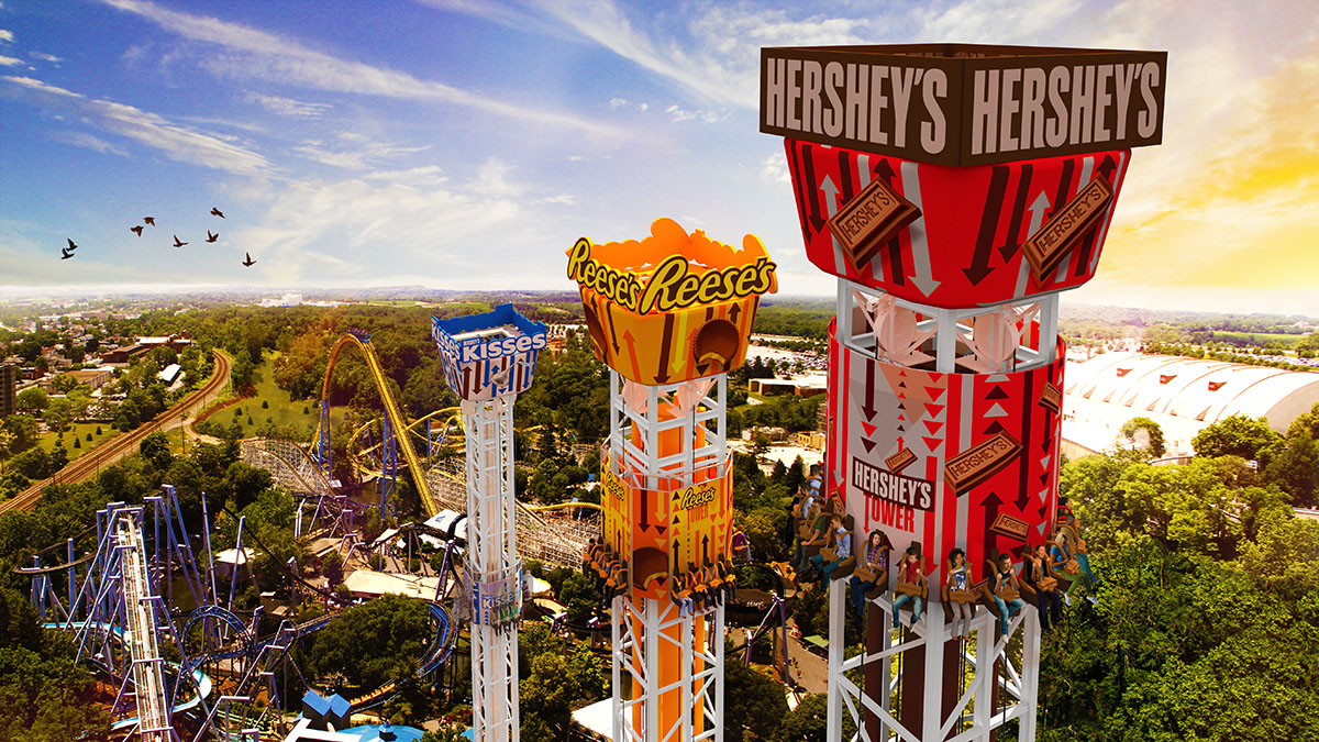 hersheypark-triple-tower-2