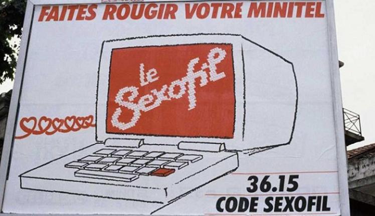 sexofil