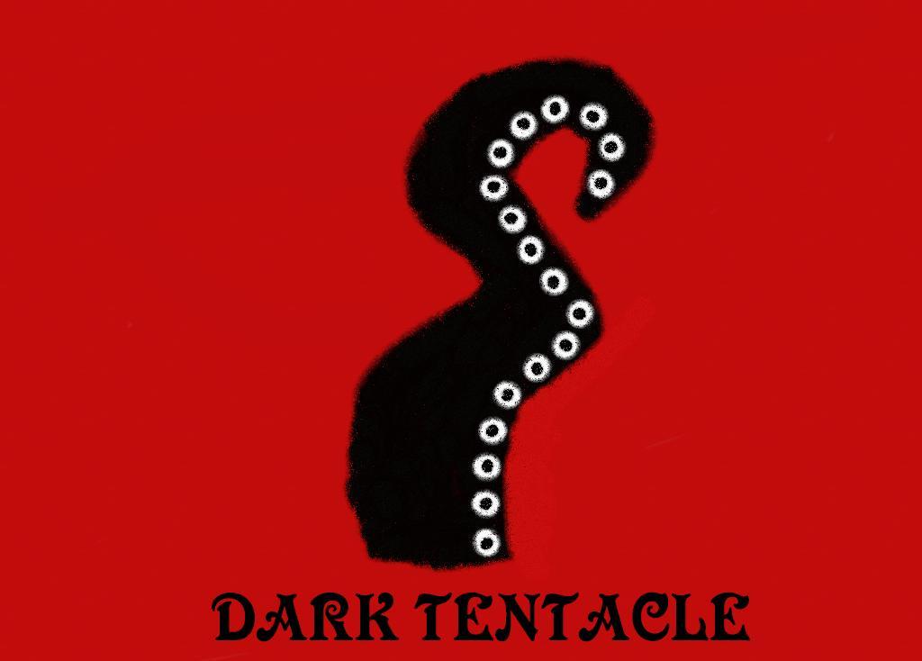 dark-tentacle