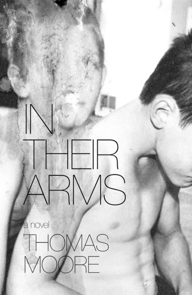 in-their-arms-cover