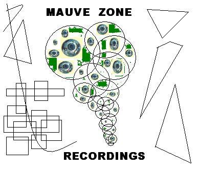 mzr-logo-prototype