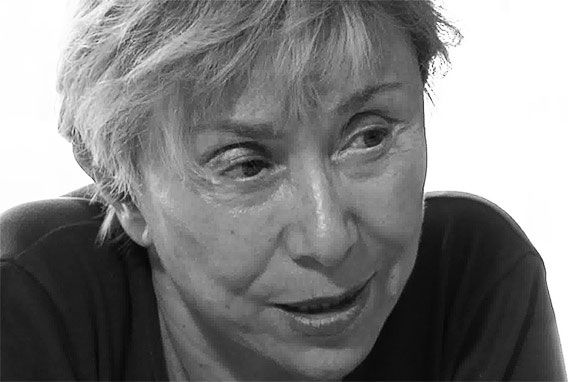powers of horror an essay on abjection kristeva What is love essays powers of horror an essay on abjection how to do a paper write my paper faster8 quotes from powers of kristeva, j (1982) powers of horror.