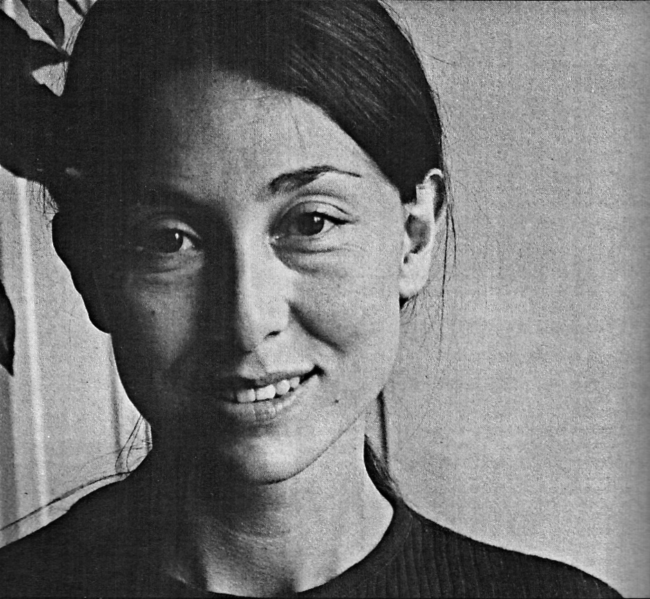 kristeva an essay on abjection Julia kristeva homework help questions social abjectionwhat are kristeva's theories on social abjection, and its effects on the abject abjection is when certain.