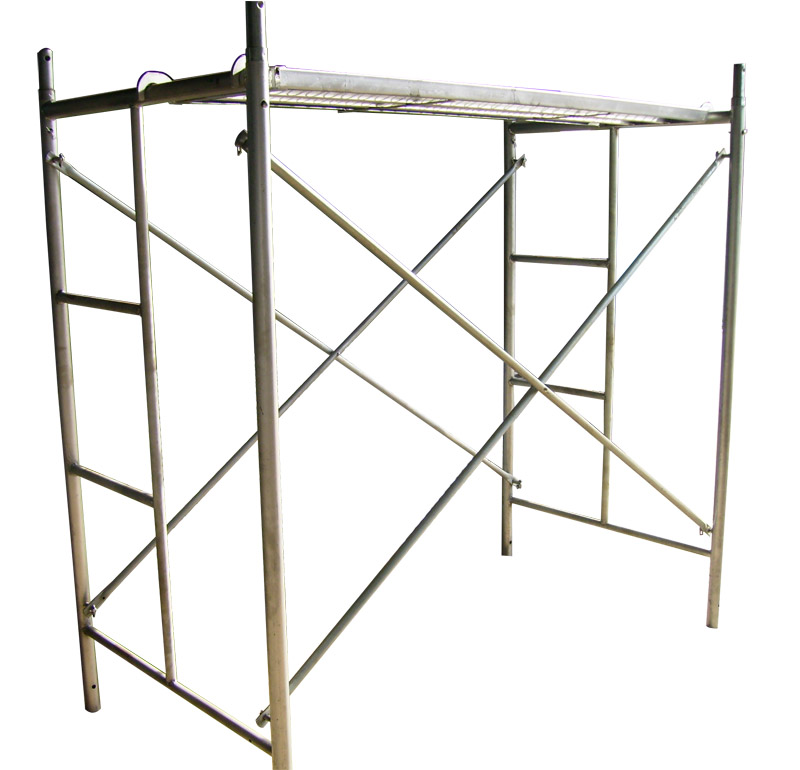 Types Of Scaffolding : Scaffolding day dc s